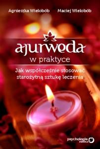 ajurweda_okladka