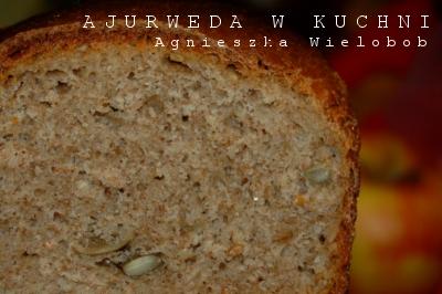 chleb pszenno żytnio orkiszowy